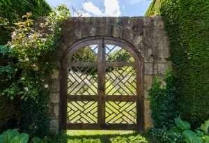 Gallery of Shalfleet Manor