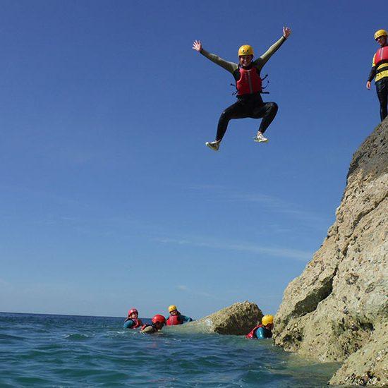 Coasteering-Adventure-Activities-1