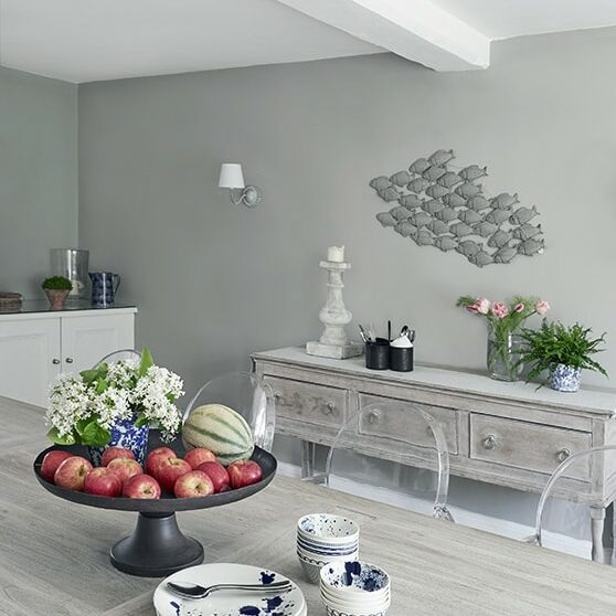 Dining room close up for website