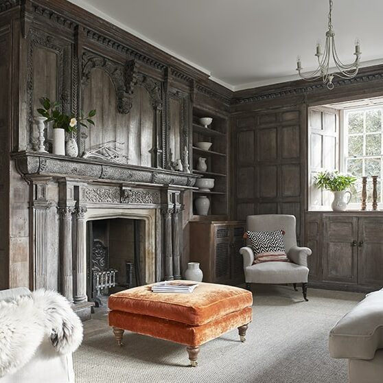 Drawing room for website
